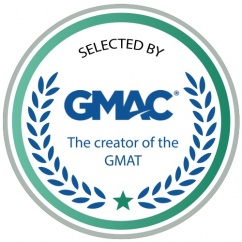 Selected by GMAC